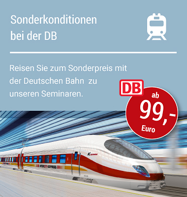 DB Konditionen