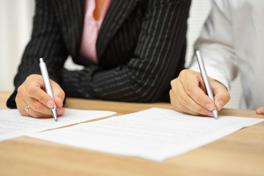 Kurzarbeit Alle Voraussetzungen Arbeitsrecht 2021